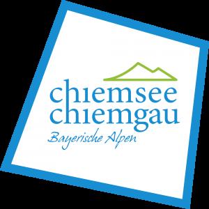 chiemgau_logo_neu_RGB