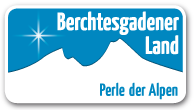 logo-bglt