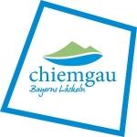 Logo_Chiemgau