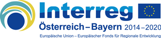 logo-interreg-EU