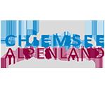 partnerlogo-chiemsee-alpenland