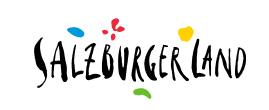 SalzburgerLand Logo